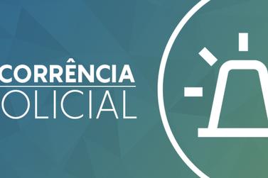 Polícia Civil esclarece tentativa de homicídio em Miracatu