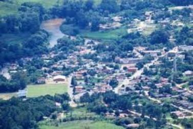 Prefeitura de Barra do Turvo abre processo seletivo para visitador social