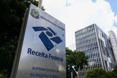 Receita Federal repassa R$42,9 mi a fundos da criança e do idoso do estado de SP