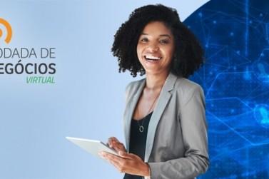 Sebrae promove nova Rodada de Negócios com pequenas empresas