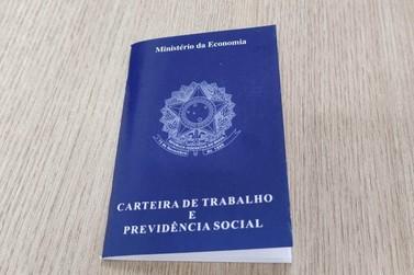SP divulga relação de aprovados de Registro do Programa Bolsa Trabalho