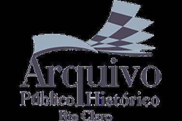 Arquivo Municipal realiza oficina sobre higienização de documentos escolares