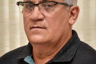 Gustavo anuncia Carlos Fernandes como novo secretário de Finanças