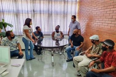 Rio Claro terá Centro de Cultura Popular
