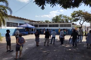 Secretaria de Esportes e Turismo no Combate a Pandemia