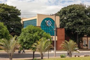 Com flexibilização, Shopping Rio Claro volta a abrir no final de semana