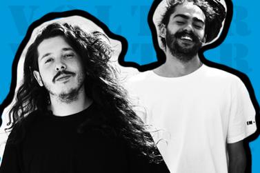Festival de Música divulga lista dos artistas selecionados na edição 2021