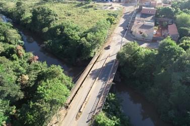 Guarda Civil de Rio Claro tem trabalho voltado à preservação ambiental