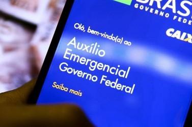 Novo auxílio emergencial: trabalhador saberá se tem direito hoje