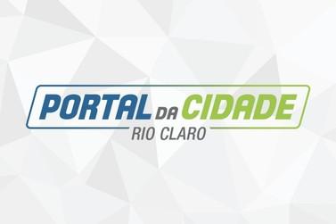 Portal da Cidade Rio Claro agora está no Twitter