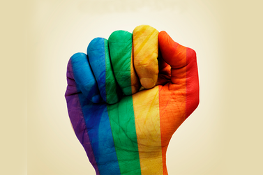 Lei pune atos de LGBTfobia no Estado de São Paulo