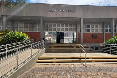 Iracemápolis amplia para R$ 5 mil multa de descumprimento de medidas sanitária