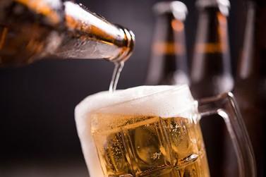 Posso ingerir bebida alcoólica depois de tomar a vacina contra a Covid-19?