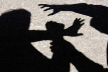 Agressores de mulheres poderão ser rastreados por tornozeleiras