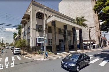 Câmara terá sede própria em Rio Claro