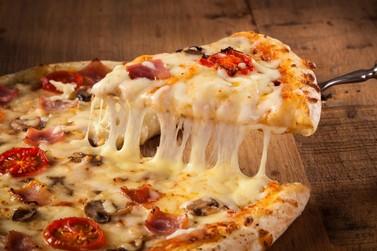Dia Mundial da Pizza: Conheça a história desse prato