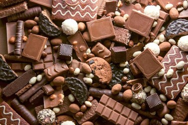 Dia Mundial do Chocolate: veja curiosidades, histórias e motivos para comemorar