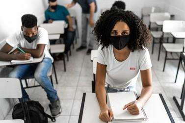 Escola SESI abre vagas exclusivas para estudante baixa renda de escolas públicas