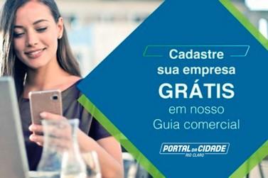 Guia Comercial: encontre aqui empresas e prestadores de serviços em Rio Claro