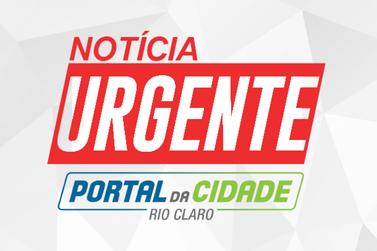 Homem é morto a tiros no Jardim das Flores, em Rio Claro