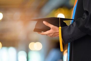 Oportunidade de bolsas de até 80% para graduação em Cordeirópolis