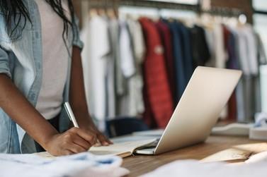 Sebrae-SP abre inscrições para curso gratuito de gestão para setor de moda