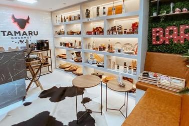 Tamaru Gourmet fecha loja física e continuará apenas com vendas online