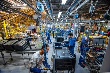 Whirlpool anuncia investimentos em Rio Claro para ampliar a capacidade produtiva