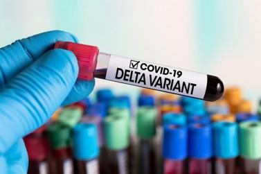 Casos de variante Delta aumentam em Cordeirópolis