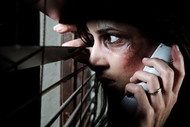 Condomínios devem ser obrigados a notificar violência doméstica