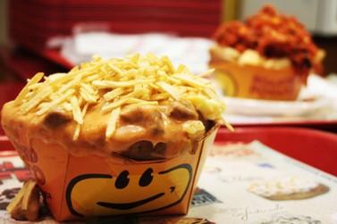 Café do Feirante e Roasted Potato são novidades do Shopping Rio Claro