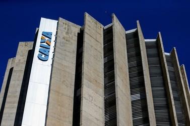 Crédito imobiliário da Caixa bate recorde em agosto