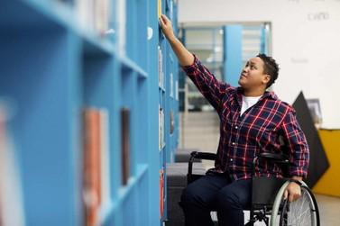 Encontro abordará inserção da pessoa com deficiência no ensino superior