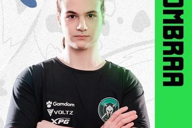 Jovem cordeiropolense se destaca em Campeonato Nacional de jogos por celular