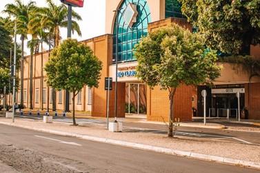Lojas do Shopping Rio Claro oferecem descontos especiais durante a Semana Brasil