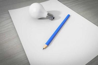 Últimos dias para estudantes participarem de projeto sobre consumo de energia