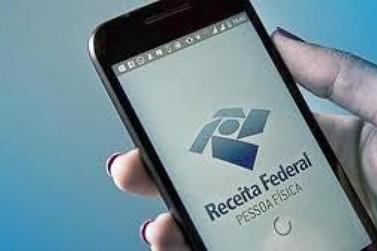 Aplicativo da Receita promete reunir diferentes serviços de acesso