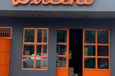 Buteko inaugura hoje (16) no Cidade Jardim, em Rio Claro