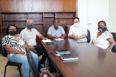 Câmara define a celebração do Dia da Consciência Negra no município