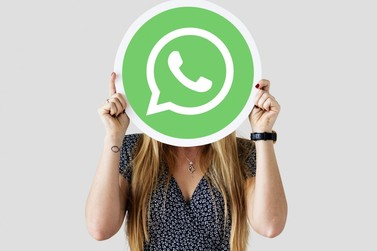 Celulares que não vão ter mais acesso ao WhatsApp a partir de novembro