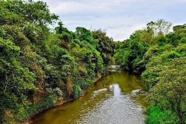 Estado anuncia nova barragem na região