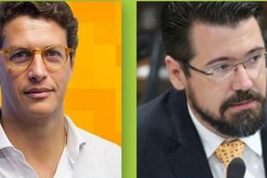 Evento com ex-ministro e líder pró-armas em Rio Claro é cancelado