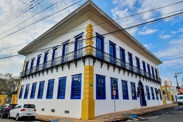 Exposição Rio Claro Revela sua História  será aberta nesta 5ª-feira no Museu