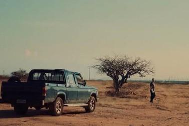 Filme 'Deserto Particular' é escolhido para representar o Brasil no Oscar