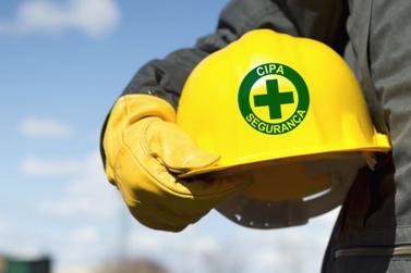Funcionários podem se inscrever para participar da Cipa da Saúde