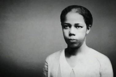 Quem é Antonieta de Barros, primeira deputada negra que criou o Dia do Professor