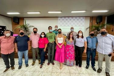Saúde da mulher foi tema de  palestras em Rio Claro