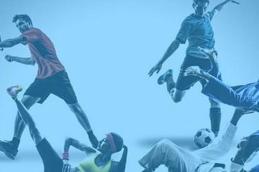 Secretaria de Esportes e Turismo divulga calendário de eventos de outubro