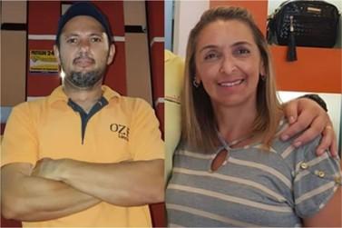 PSL Rio das Pedras fortalece o partido com novos nomes