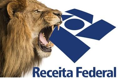Sistema da Receita Federal cruzará saldos bancários com a Declaração do Imposto